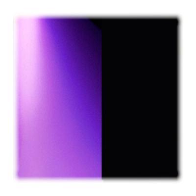 Imagem 2 do produto Compact Style Tangle Teezer - Escova para os Cabelos - Purple Dazzle
