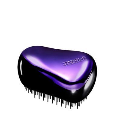 Imagem 3 do produto Compact Style Tangle Teezer - Escova para os Cabelos - Purple Dazzle