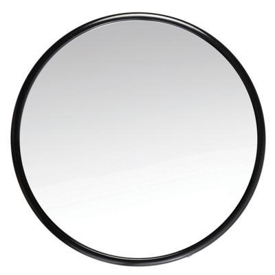 Espelho de Aumento com Ventosa Ricca - 1 Un