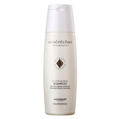 Alfaparf Illuminating Shampoo Alfaparf - Shampoo Iluminador - Shampoo Iluminador - 250ml