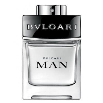 Imagem 1 do produto BVLGARI Man BVLGARI - Perfume Masculino - Eau de Toilette - 100ml