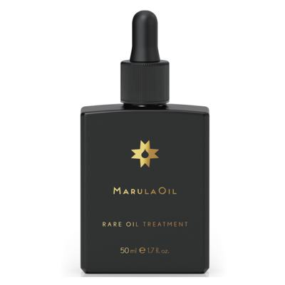Paul Mitchell Marula Oil Rare Oil Treatment - Óleo Finalizador - 50ml