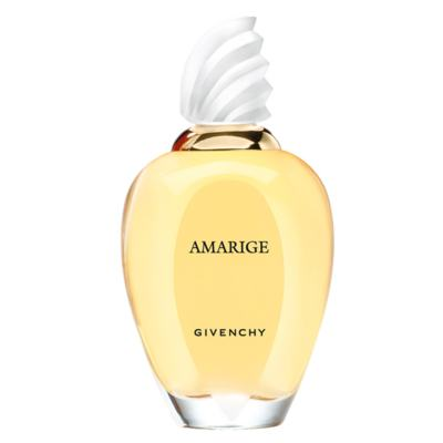 Amarige Givenchy - Perfume Feminino - Eau de Toilette - 100ml