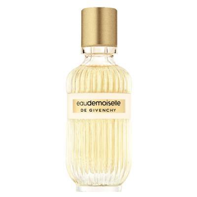 Eaudemoiselle de Givenchy Givenchy - Perfume Feminino - Eau de Toilette - 50ml