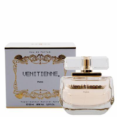 Imagem 2 do produto Venitienne Paris Bleu - Perfume Feminino - Eau de Parfum - 100ml