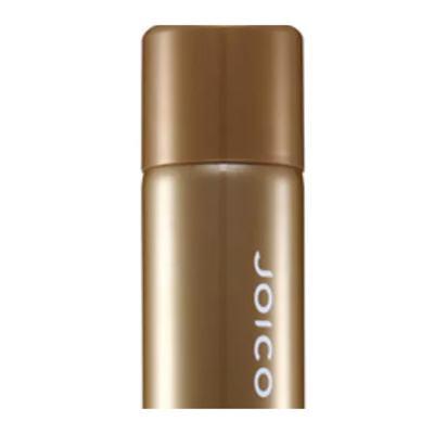 Imagem 2 do produto Joico K-Pak Protective Hairspray Fixador - Joico K-Pak Protective Hairspray Fixador 300ml