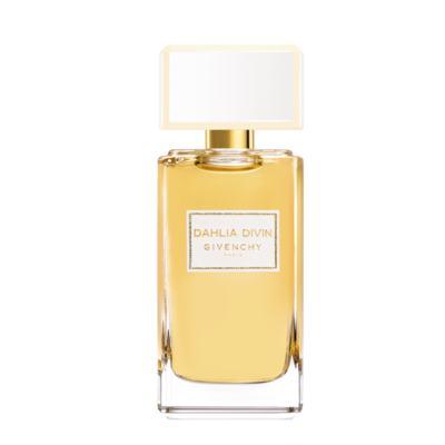 Imagem 1 do produto Dahlia Divin Givenchy - Perfume Feminino - Eau de Parfum - 30ml
