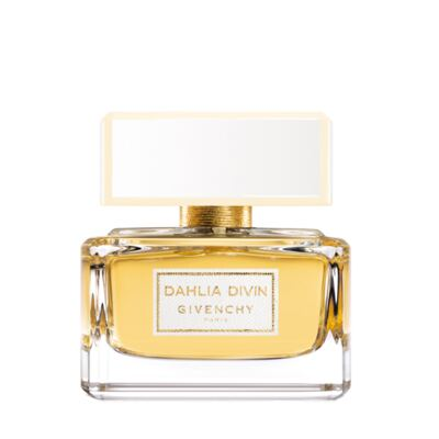 Dahlia Divin Givenchy - Perfume Feminino - Eau de Parfum - 50ml