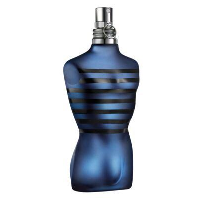Imagem 1 do produto Ultra Male Jean Paul Gaultier - Perfume Masculino - Eau de Toilette - 75ml