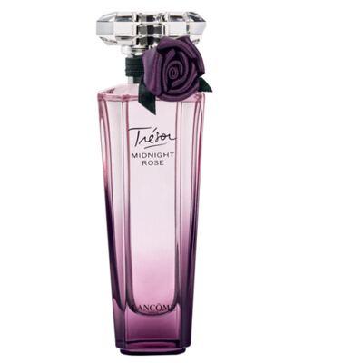 Imagem 1 do produto Trésor Midnight Rose Lancôme - Perfume Feminino - Eau de Parfum - 75ml