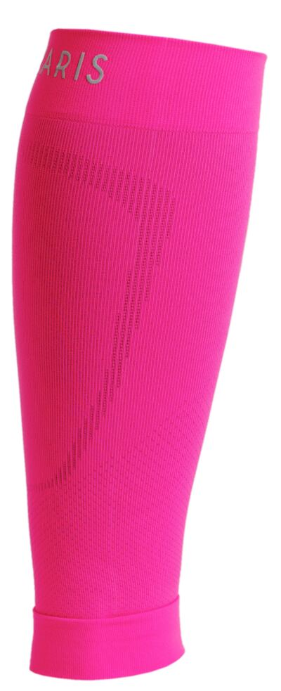 Polaina Esportiva Pulse Road Sigvaris - ROSA M2