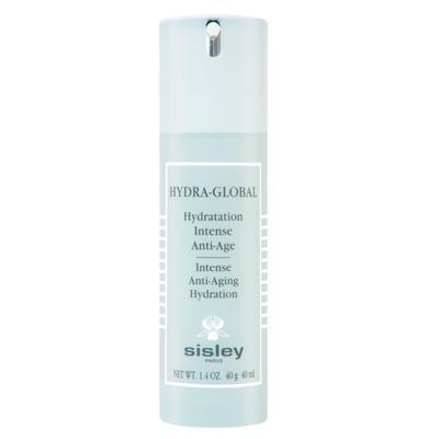 Imagem 1 do produto Hidratante Corporal Sisley Hydra-Global - 40ml