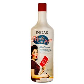 Inoar Minha Vó Fazia - Pré Shampoo - 1L