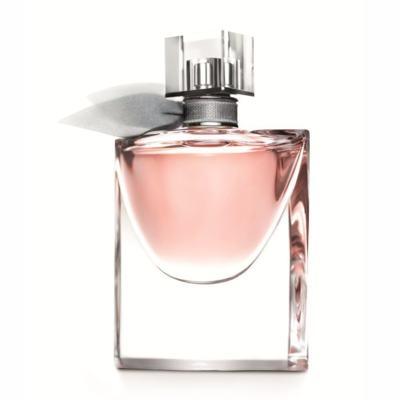 Imagem 3 do produto La Vie Est Belle Lancôme Eau de Parfum Perfume Feminino 50ml -