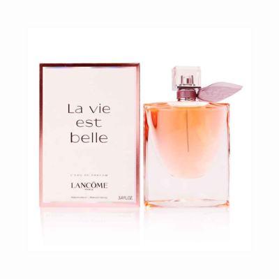 Imagem 5 do produto La Vie Est Belle Lancôme Eau de Parfum Perfume Feminino 50ml -