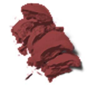 Blush Standard Essenze di Pozzi - 02 - Terra Bronze