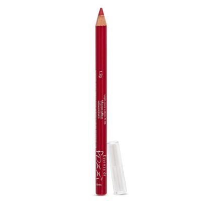 Imagem 1 do produto Lápis para Contorno Labial - Essenze di Pozzi - Vermelho