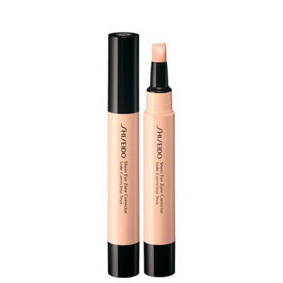 Imagem 1 do produto Sheer Eye Zone Corrector Shiseido - Corretivo para os Olhos - 103 Natural