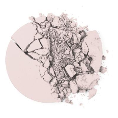 Imagem 3 do produto Translucent Pressed Powder Shiseido - Pó Compacto - Incolor