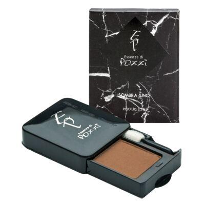 Sombra Compacta Essenze di Pozzi - Uno - Mocha