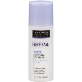 John Frieda Frizz Ease Dream Curls - Ativador de Cachos - 198ml