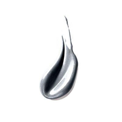 Imagem 3 do produto 1 Seconde Gel Bourjois - Esmalte - T39 - its Raining Stars