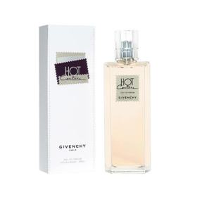 Hot Couture Givenchy - Perfume Feminino - Eau de Parfum - 100ml