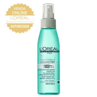 L'Oréal Professionnel Volumetry - Leave-In - 125ml