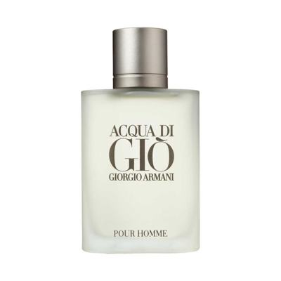 Imagem 5 do produto Acqua Di Giò Homme Giorgio Armani - Perfume Masculino - Eau de Toilette - 50ml