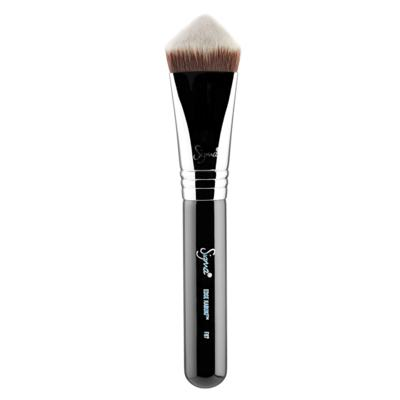 Imagem 1 do produto Pincel Sigma Beauty - F87 Edge Kabuki - 1 Un