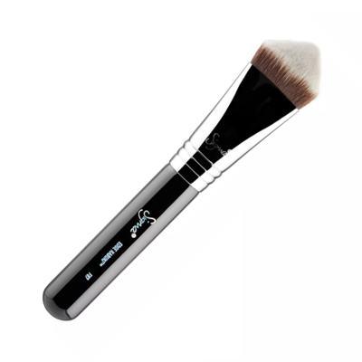 Imagem 4 do produto Pincel Sigma Beauty - F87 Edge Kabuki - 1 Un
