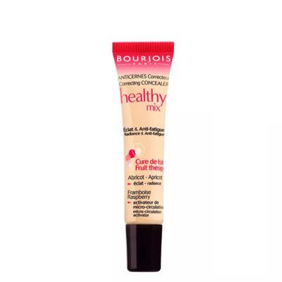 Imagem 3 do produto Healthy Mix Anticernes Correcteur Bourjois - Corretivo Para Área dos Olhos - 51 - Eclat Clair