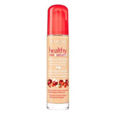Healthy Mix Serum Bourjois - Base Facial - 53 - Beige Clair