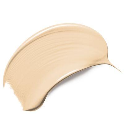 Imagem 4 do produto Healthy Mix Serum Bourjois - Base Facial - 53 - Beige Clair
