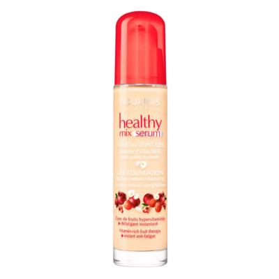 Imagem 3 do produto Healthy Mix Serum Bourjois - Base Facial - 51 - Vanille Clair