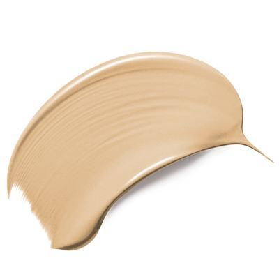 Imagem 4 do produto Healthy Mix Serum Bourjois - Base Facial - 55 - Beige Foncê