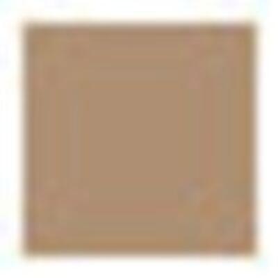 Imagem 2 do produto Le Crayon Sourcils Lancôme - Lápis para Sobrancelha - 10 - Blonde