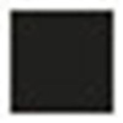 Imagem 2 do produto Le Crayon Sourcils Lancôme - Lápis para Sobrancelha - 40 - Ébene