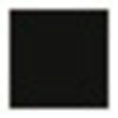Imagem 2 do produto Khol Hypnose Waterproof Lancôme - Lápis para Olhos - 01 - Noir
