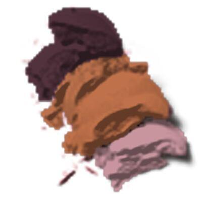 Imagem 3 do produto Luminizing Satin Eye Color Trio Shiseido - Paleta de Sombras - OR316