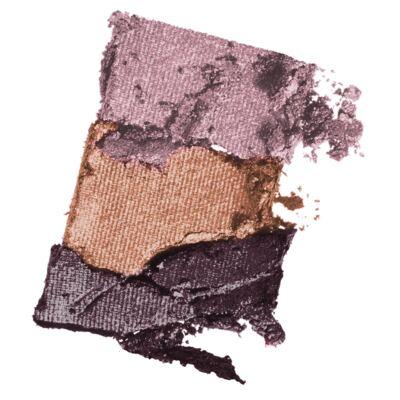 Imagem 5 do produto Luminizing Satin Eye Color Trio Shiseido - Paleta de Sombras - OR316