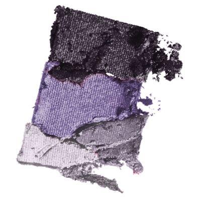 Imagem 4 do produto Revlon Colorstay 16 Hour Revlon - Paleta de Sombras - Seductive