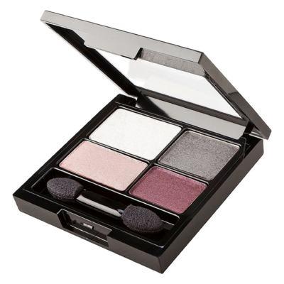 Imagem 3 do produto Revlon Colorstay 16 Hour Revlon - Paleta de Sombras - Precocious