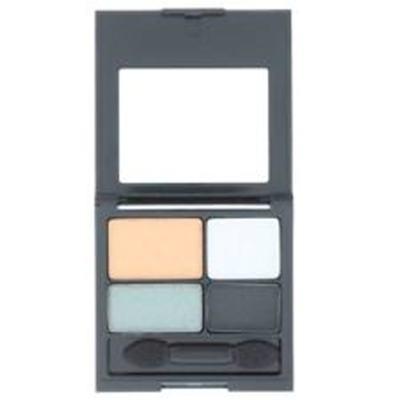 Imagem 3 do produto Revlon Colorstay 16 Hour Revlon - Paleta de Sombras - Surreal