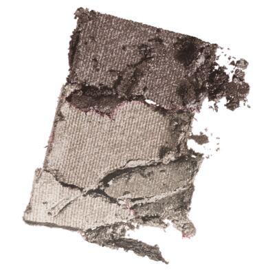 Imagem 5 do produto Revlon Colorstay 16 Hour Revlon - Paleta de Sombras - Addictive