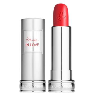 Imagem 2 do produto Rouge In Love Lancôme - Batom de Longa Duração - 170N - Sequins D Amour