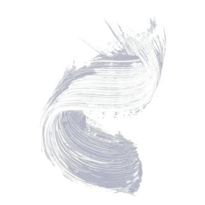 Imagem 5 do produto Gel Fixador Para Sobrancelha Sisley Phyto-Sourcils Fix - Transparent