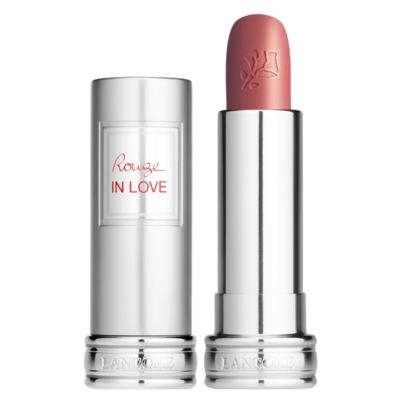 Imagem 1 do produto Rouge In Love Lancôme - Batom de Longa Duração - 240M - Rose En Deshabille