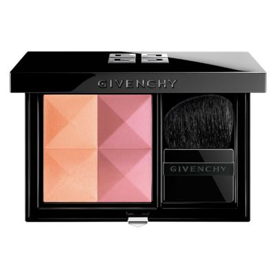 Imagem 1 do produto Duo de Blush Givenchy - Le Prisme - 06 - Romantica