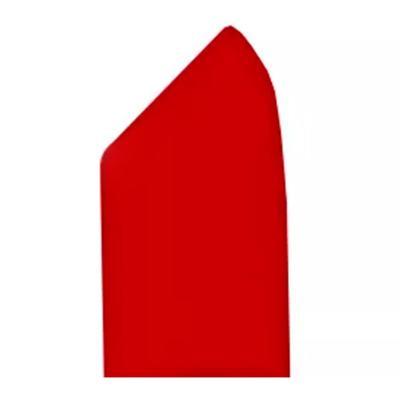 Imagem 4 do produto Super Lustrous Matte Revlon - Batom - Really Red